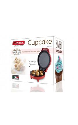 Beper Macchina per Cupcake